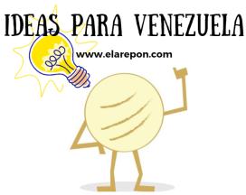 ideas para venezuela