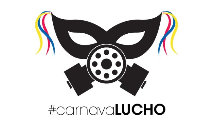 CarnavaLUCHO-01