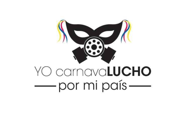 CarnavaLUCHO-02
