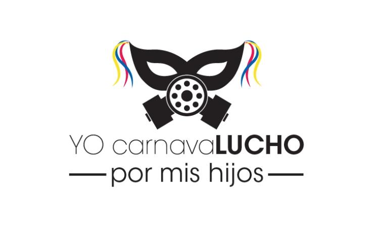 CarnavaLUCHO-03