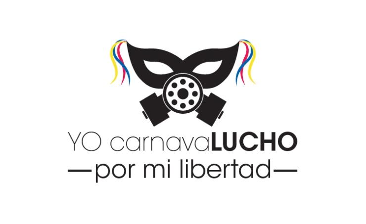 CarnavaLUCHO-04