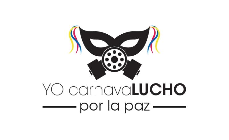 CarnavaLUCHO-07