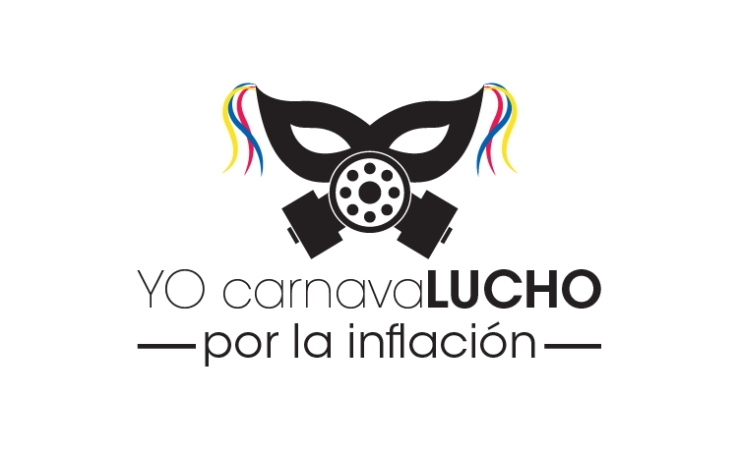 CarnavaLUCHO-08
