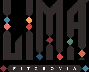 Lima Fitzrovia