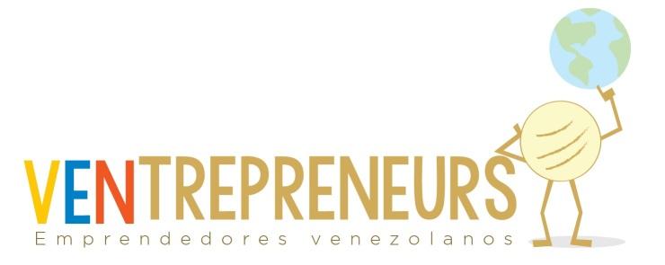 VENtrepreneurs