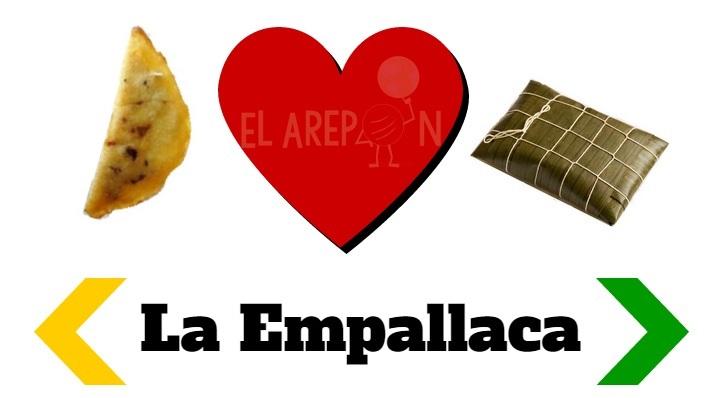 La Empallaca