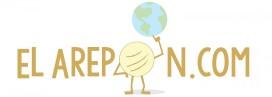 cropped-el-arepon-com-logo.jpg